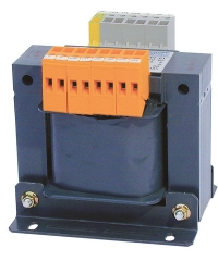Разделительные трансформаторы серии ESL0107 для питания освещения операционной