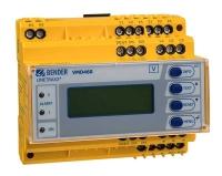 LINETRAXX® VMD460-NA