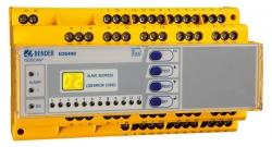ISOSCAN® EDS491-L