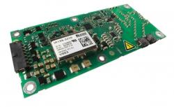 ISOMETER® IR155-3210