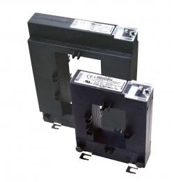 WS50x80S…WS80x160S